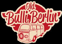 Old Bulli Berlin ist Sponsor der Auto Camping Caravan
