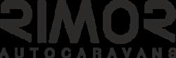 Rimor Autocaravans ist Sponsor der Auto Camping Caravan