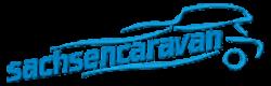 sachsencaravan ist Sponsor der Auto Camping Caravan