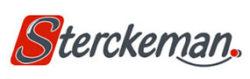 Sterckeman ist Sponsor der Auto Camping Caravan