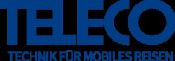 Teleco ist Sponsor der Auto Camping Caravan