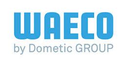 Waeco ist Sponsor der Auto Camping Caravan