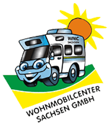 Wohnmobilcenter Sachsen GmbH ist Sponsor der Auto Camping Caravan