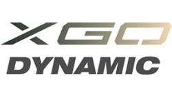 xGo Dynamic ist Sponsor der Auto Camping Caravan