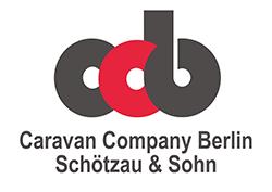 Schötzau & Söhne ist Sponsor der Auto Camping Caravan