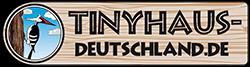 Tinyhaus Deutschland ist Sponsor der Auto Camping Caravan