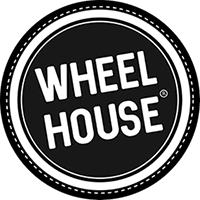 Wheelhouse ist Sponsor der Auto Camping Caravan